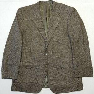 Ermenegildo zegna sport coat